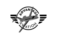advantage-aviation-chapter-2