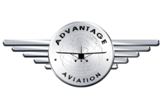 advantage-aviation