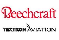 beechcraft