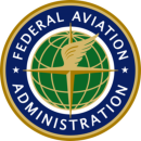 federal-aviation
