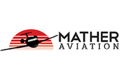 mather-aviation