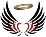 wings-sand